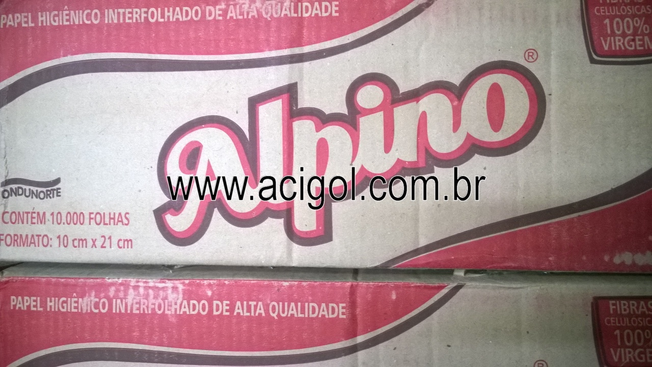 PAPEL HIGIENICO INTERFOLHA ALPINO-FOTO ACIGOL-WP_20141010_027