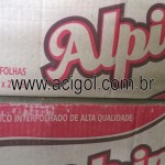 PAPEL HIGIENICO INTERFOLHA ALPINO-FOTO ACIGOL-WP_20141010_029