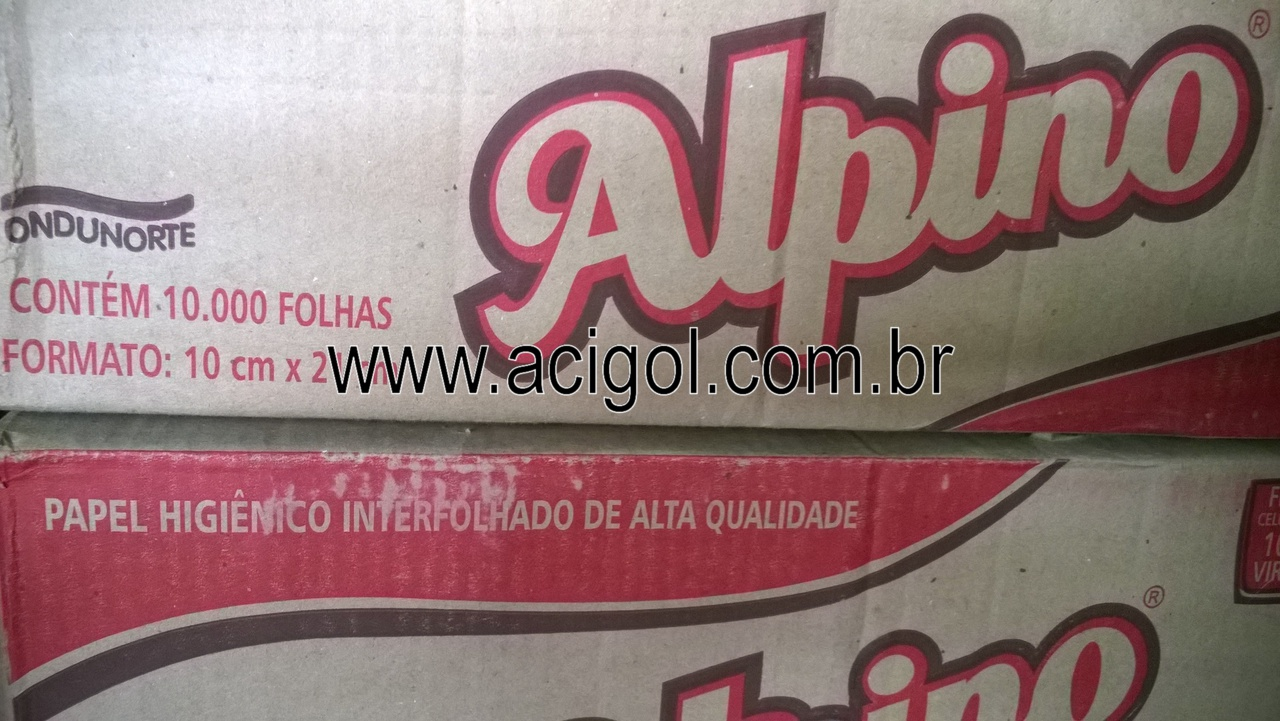 PAPEL HIGIENICO INTERFOLHA ALPINO-FOTO ACIGOL-WP_20141010_029