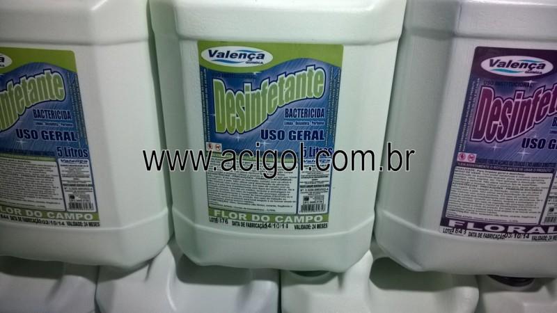 desinfetante bactericida-foto acigol-WP_20141026_041
