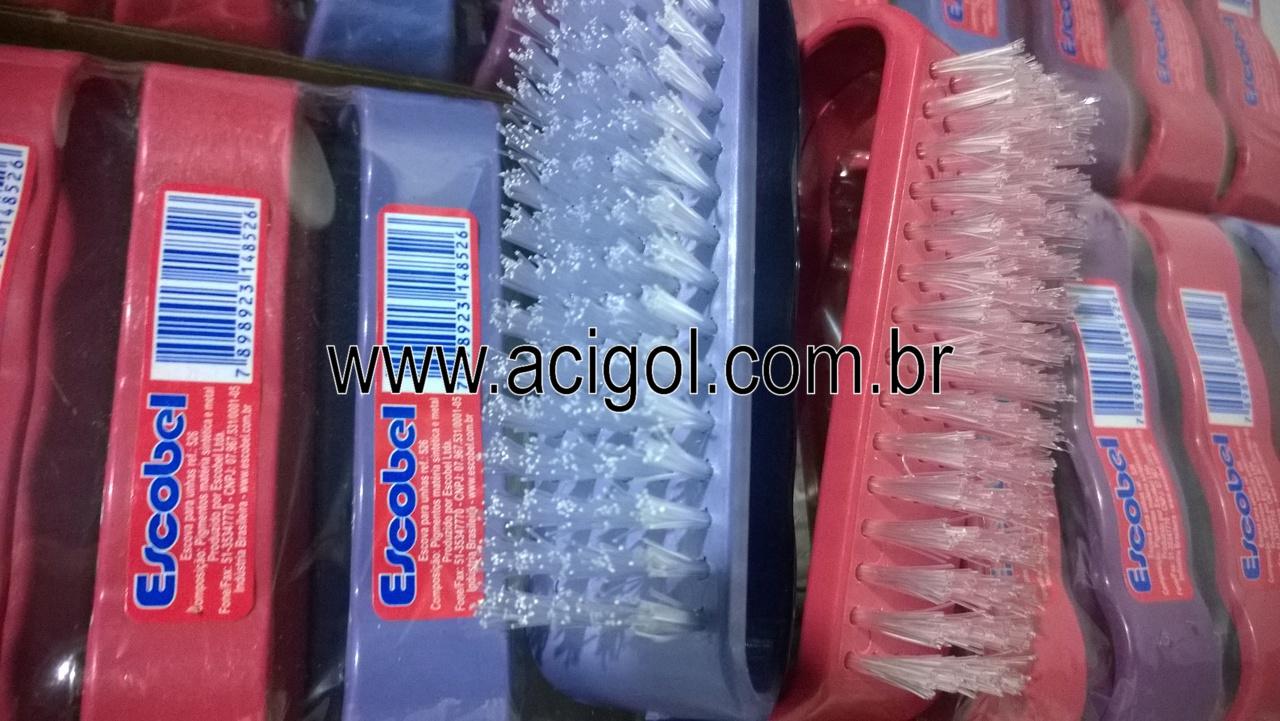 escova de unha com cabo-foto acigol-WP_20141016_016