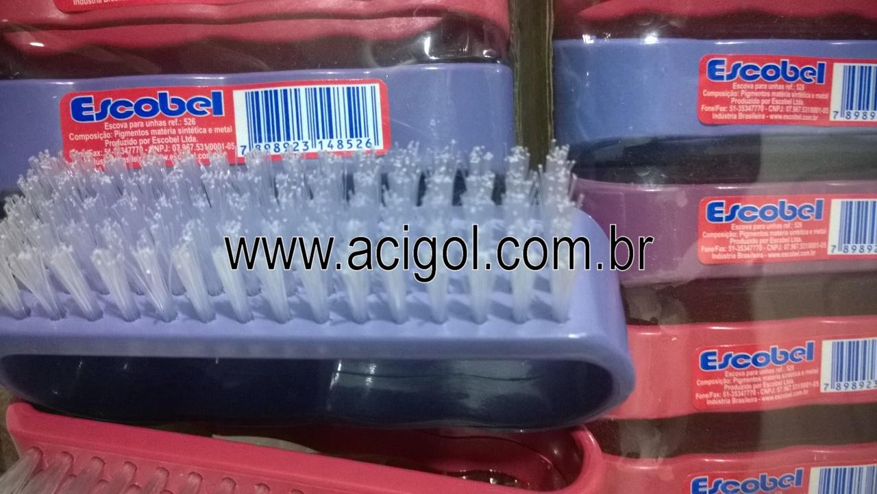 escova de unha com cabo-foto acigol-WP_20141016_018