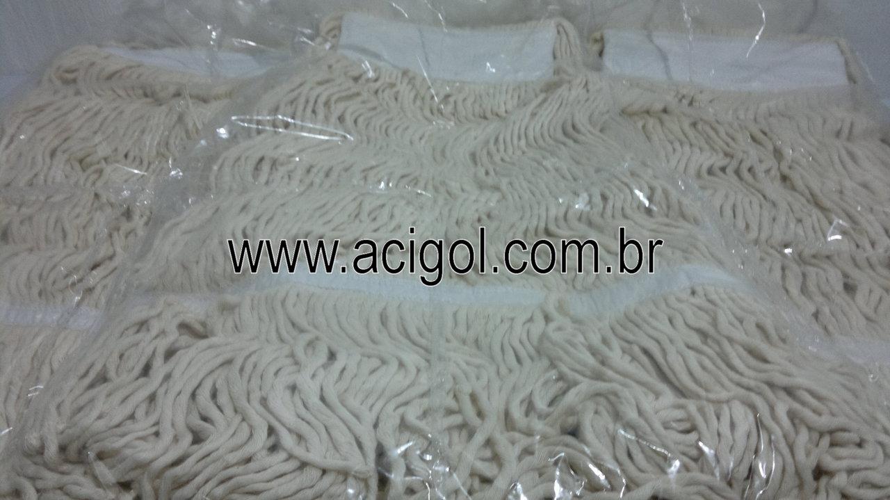 refil mopi molhado-foto acigol 81 34451782-200120131135