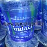AGUA MINERAL INDAIA COPO 200ML-FOOTO ACIGOL-WP_20141027_037