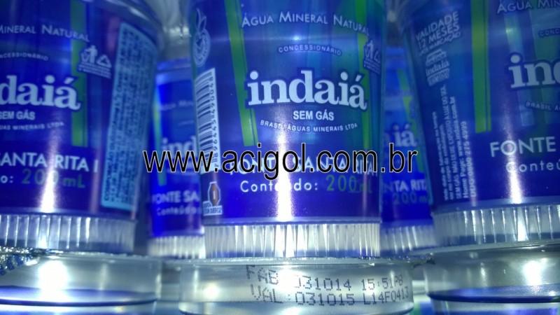 AGUA MINERAL INDAIA COPO 200ML-FOOTO ACIGOL-WP_20141027_040