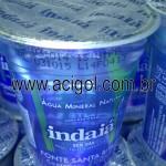 AGUA MINERAL INDAIA COPO 200ML-FOOTO ACIGOL-WP_20141027_043