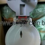 dispenser papel higienico premisse-foto acigol-11072012123