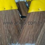 vassoura de piassava extra-foto acigol 81 34451782-150520132626