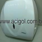 dispenser de papel toalha interfolha premisse linha velox-foto acigol-WP_20160313_00_46_19_Pro