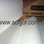 papel toalha magnata com 2400 folhas simples-foto acigol recife-WP_20160312_19_22_55_Pro