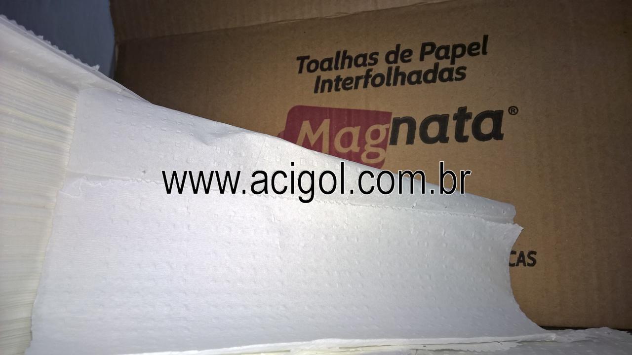 papel toalha magnata com 2400 folhas simples-foto acigol recife-WP_20160312_19_24_13_Pro