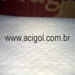 papel toalha magnata com 2400 folhas simples-foto acigol recife-WP_20160312_19_36_59_Pro