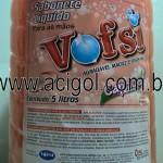 sabonete liquido perolado vofisiWP_20160313_00_52_27_Pro