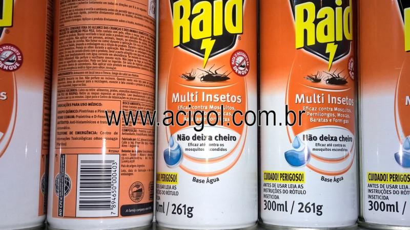 inseticida raid base agua sem cheiro-foto acigol-WP_20160521_19_27_08_Pro