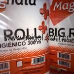 papel higienico magnata 8x300m-foto acigol-WP_20160425_17_15_28_Pro