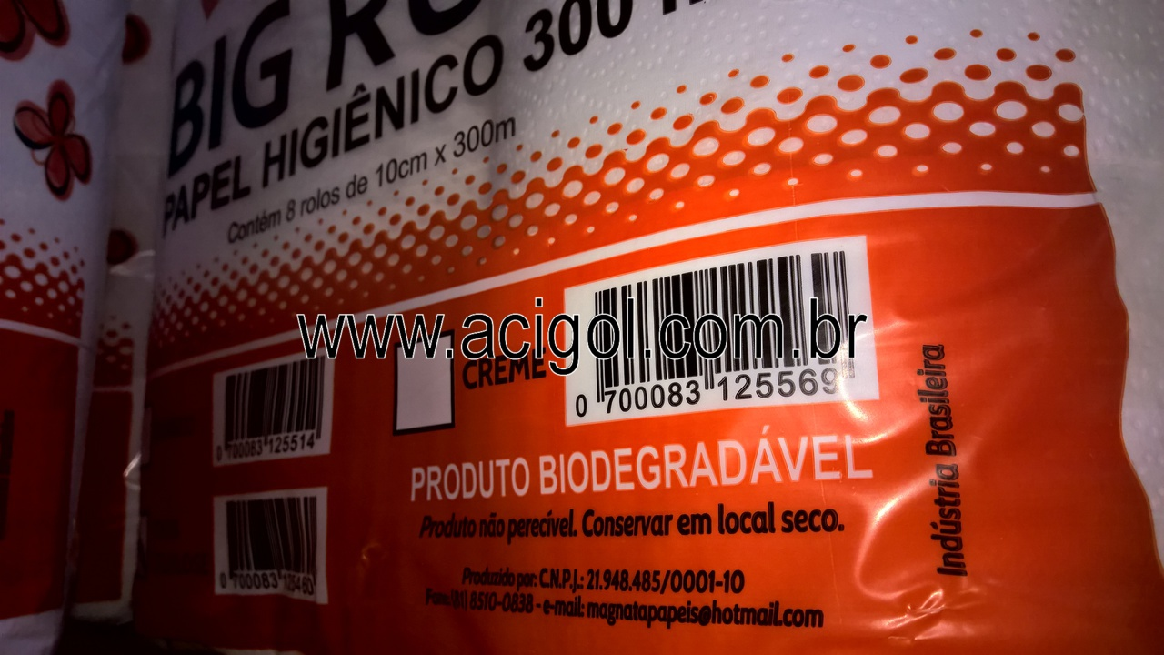 papel higienico magnata 8x300m-foto acigol-WP_20160425_17_18_42_Pro