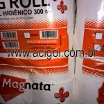 papel higienico magnata 8x300m-foto acigol-WP_20160425_17_22_14_Pro