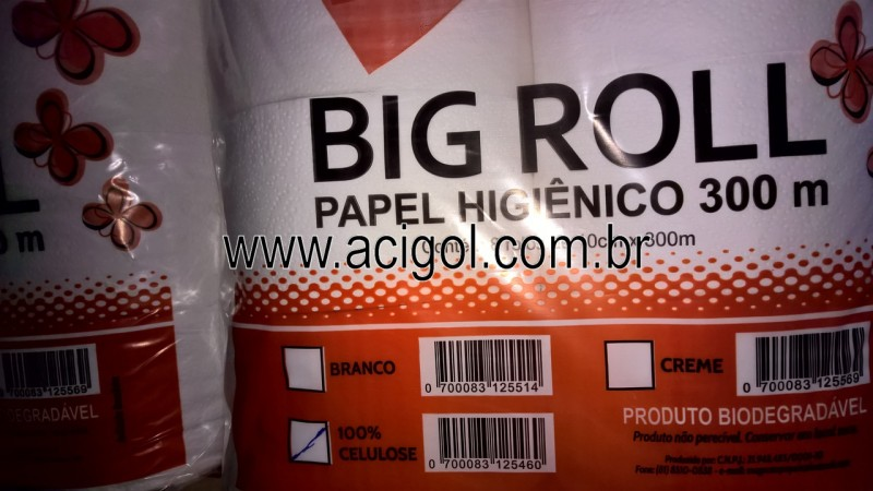 papel higienico magnata 8x300m-foto acigol-WP_20160425_17_26_19_Pro
