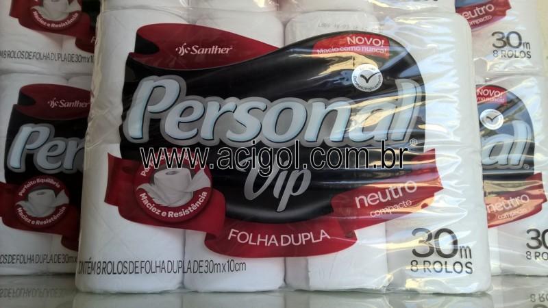 papel higienico personal vip fardo c64 rolos-foto acigol-WP_20160522_10_57_29_Pro