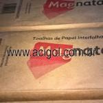 papel toalha interfolha magnata com 1000 folhas 24gr-foto acigol-WP_20160425_17_41_01_Pro