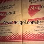 papel toalha interfolha magnata com 1000 folhas 24gr-foto acigol-WP_20160425_17_48_41_Pro