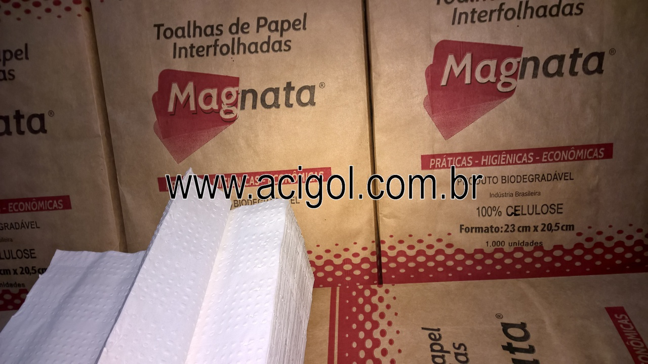 papel toalha interfolha magnata com 1000 folhas 24gr-foto acigol-WP_20160425_18_01_11_Pro
