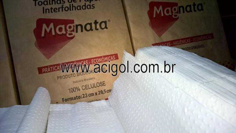 papel toalha interfolha magnata com 1000 folhas 24gr-foto acigol-WP_20160425_18_02_12_Pro