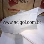 papel toalha interfolha magnata com 1000 folhas 24gr-foto acigol-WP_20160425_18_06_03_Pro
