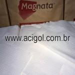 papel toalha interfolha magnata com 1000 folhas 24gr-foto acigol-WP_20160425_18_14_48_Pro