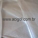 papel toalha ecopaper-fazendo o melhor para o meio ambielte-foto acigol recife-WP_20160604_15_50_33_Pro