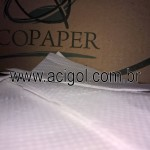 papel toalha ecopaper-fazendo o melhor para o meio ambielte-foto acigol recife-WP_20160604_15_53_09_Pro