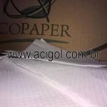 papel toalha ecopaper-fazendo o melhor para o meio ambielte-foto acigol recife-WP_20160604_15_53_15_Pro