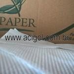 papel toalha ecopaper-fazendo o melhor para o meio ambielte-foto acigol recife-WP_20160604_15_53_33_Pro