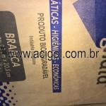 papel toalha interfolha branco magnata-foto acigol recife-WP_20160604_16_18_24_Pro