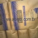 papel toalha interfolha branco magnata-foto acigol recife-WP_20160604_16_21_42_Pro