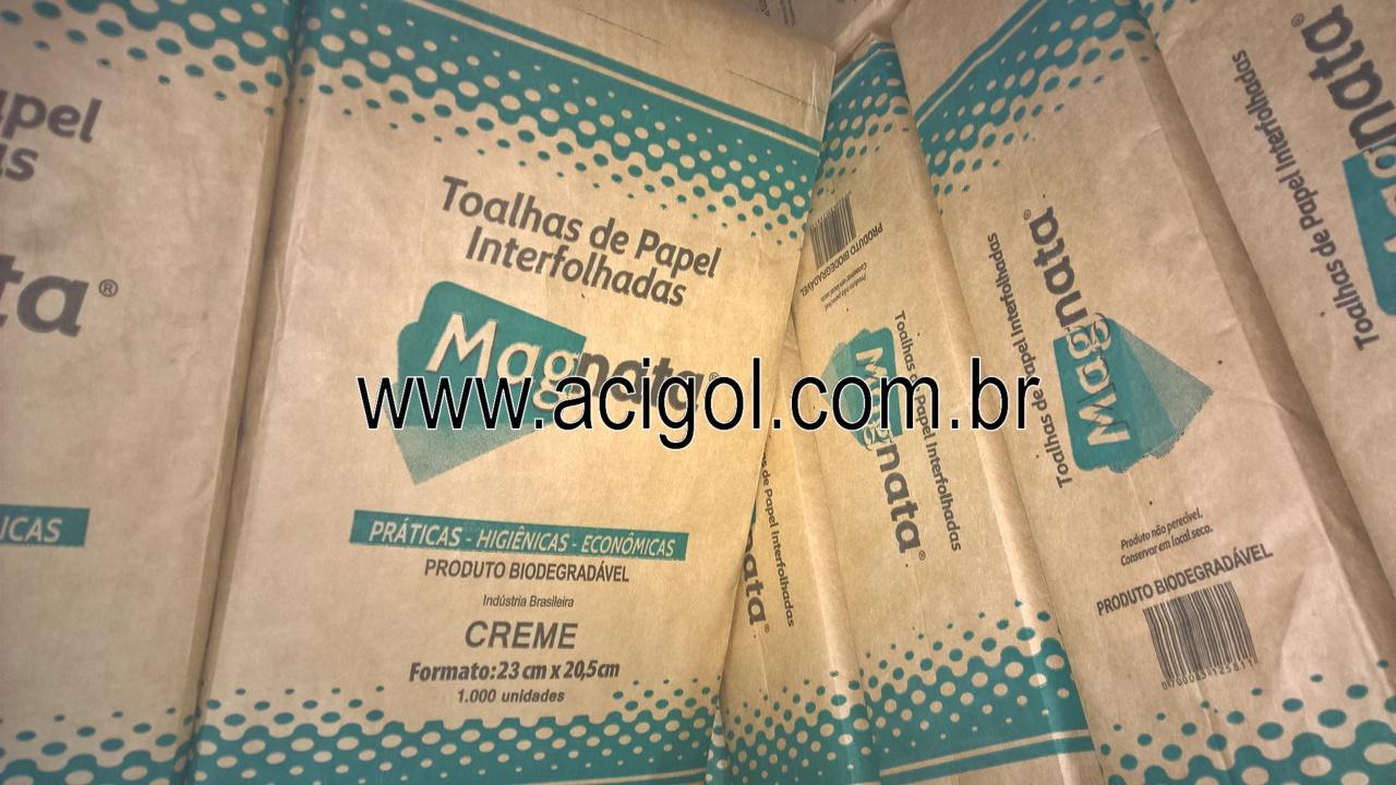 papel toalha interfolha creme magnata-foto acigol recife-WP_20160604_16_13_17_Pro