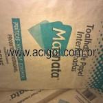 papel toalha interfolha creme magnata-foto acigol recife-WP_20160604_16_13_26_Pro