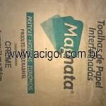 papel toalha interfolha creme magnata-foto acigol recife-WP_20160604_16_14_00_Pro