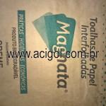 papel toalha interfolha creme magnata-foto acigol recife-WP_20160604_16_14_03_Pro