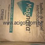 papel toalha interfolha creme magnata-foto acigol recife-WP_20160604_16_14_17_Pro