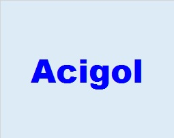 acigol