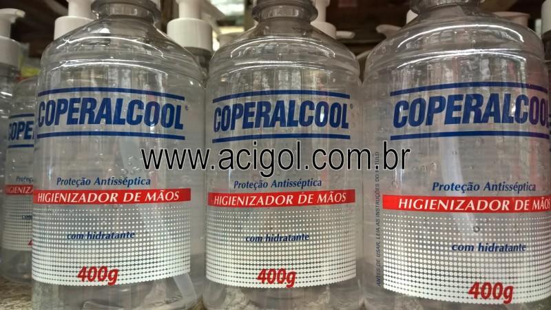 alcool gel bactericida para maos-foto acigol recife-WP_20151222_11_22_43_Pro
