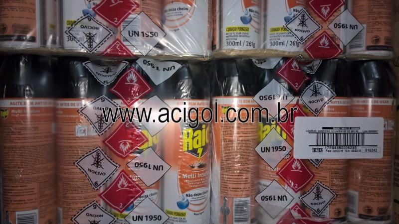 inseticida raid base agua sem cheiro-foto acigol-WP_20160521_19_24_19_Pro