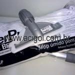 mop molhado completo bettanin-foto acigol 81 32285865-WP_20160610_18_44_45_Pro