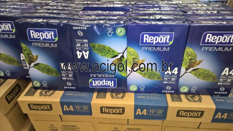 papel a4 report premium-foto acigol 81 32285865-WP_20160608_20_09_05_Pro
