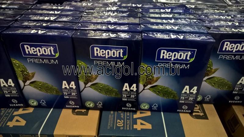 papel a4 report premium-foto acigol 81 32285865-WP_20160608_20_09_21_Pro