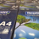 papel a4 report premium-foto acigol 81 32285865-WP_20160608_20_09_47_Pro
