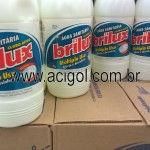 agua-sanitaria-brilux-foto-acigol-recife-wp_20150708_047