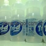 alcool-liquido-500ml-trid-46incm-foto-acigol-recife-wp_20160420_22_10_04_pro
