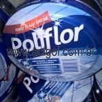 cera-pasta-poliflor-incolor-foto-acigol-recife-wp_20160220_14_27_48_pro